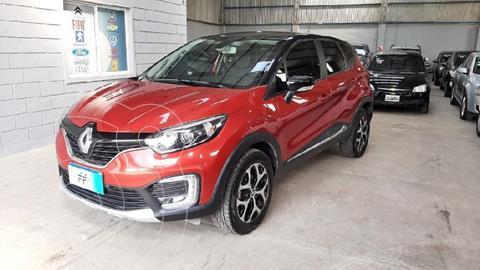 Renault Captur Intens usado (2018) precio $2.799.000