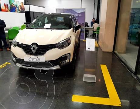 Renault Captur Intens nuevo color A eleccion financiado en cuotas(anticipo $1.400.000 cuotas desde $27.000)