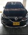 Renault Captur 2.0L Intens Aut Bi-tono usado (2018) color Negro precio $59.000.000
