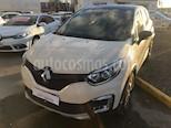 Foto venta Auto usado Renault Captur Intens (2017) color Blanco precio $793.000