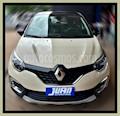 Foto venta Auto usado Renault Captur Intens (2017) color Beige precio $730.000