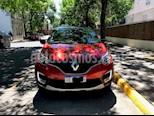 Foto venta Auto usado Renault Captur Intens (2017) color Rojo precio $620.000