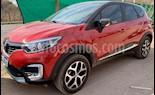 Foto venta Auto usado Renault Captur Intens (2018) color Rojo precio $810.000