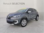 Foto venta Auto usado Renault Captur Intens (2018) color Beige precio $285,000