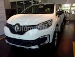 Foto venta Auto nuevo Renault Captur Life color Blanco Glaciar precio $950.000