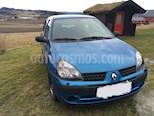 Renault Captur 2.0L Intens 4x2 Aut  usado (1999) color Azul precio u$s1,500
