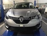 Foto venta Auto nuevo Renault Captur Zen color Gris Acero precio $670.000