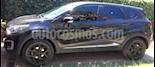 Foto venta Auto usado Renault Captur Zen (2017) color Negro precio $585.000