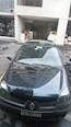 Foto venta Auto usado Renault Clio ll 5 Puertas 1.6 16V Expression + Mec 5P (2005) color Verde precio $2.250.000
