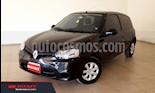 Foto venta Auto usado Renault Clio Mio 3P Confort Pack Sat (2015) color Negro precio $300.000