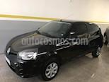Foto venta Auto usado Renault Clio Mio 3P Confort Pack (2016) color Negro precio $280.000