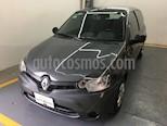 Foto venta Auto usado Renault Clio Mio 3P Confort Plus (2013) color Gris precio $230.000