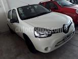 Foto venta Auto usado Renault Clio Mio 5P Confort Full (2014) color Beige precio $255.000