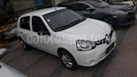 Foto venta Auto usado Renault Clio Mio 5P Confort Plus (2014) color Blanco precio $255.000