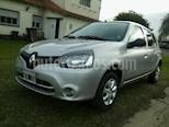 Foto venta Auto usado Renault Clio Mio 5P Confort Plus (2014) color Plata precio $240.000