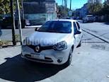 Foto venta Auto usado Renault Clio Mio 5P Confort  (2016) color Gris Estrella precio $295.000