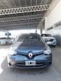 Foto venta Auto usado Renault Clio Mio 5P Confort  color Gris Cuarzo precio $195.000