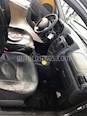 Foto venta Auto usado Renault Clio Mio 5P Dynamique Sat (2016) color Gris Cuarzo precio $310.000