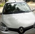 Foto venta Auto usado Renault Clio Mio 5P Dynamique Sat (2015) color Gris precio $218.000