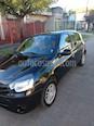 Foto venta Auto usado Renault Clio Mio 5P Dynamique (2015) color Negro precio $270.000