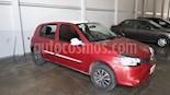 Foto venta Auto Usado Renault Clio Mio 5P Expression Pack I (2013) color Bordo precio $180.000