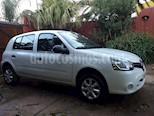 Foto venta Auto usado Renault Clio Mio 5P Expression Pack II Plus (2013) color Blanco precio $235.000