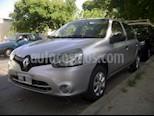 Foto venta Auto usado Renault Clio Mio 5P Expression Pack II Plus color Gris Estrella precio $192.000