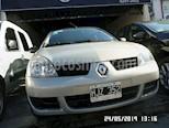 Foto venta Auto usado Renault Clio 3P 1.2 Authentique (2008) color Gris Claro precio $157.000