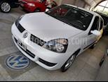 Foto venta Auto usado Renault Clio 3P 1.2 Base (2011) color Blanco precio $185.000