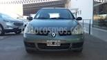 Foto venta Auto usado Renault Clio 3P 1.2 Pack (2007) color Gris precio $175.000