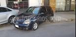 Foto venta Auto usado Renault Clio 3P 1.6 2 Sport color Azul precio $169.000