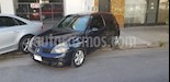 Foto venta Auto usado Renault Clio 3P 1.6 Sportway (2009) color Azul Crepusculo precio $159.000