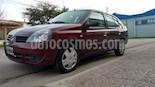 Foto venta Auto usado Renault Clio 4P 1.5 Tric dCi Pack (2008) precio $200.000