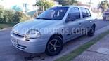 Foto venta Auto usado Renault Clio 4P 1.9 2 Tric RN DSL Ac (2002) color Gris precio $130.000
