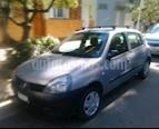 Foto venta Auto usado Renault Clio 5P 1.2 Authentique (2007) color Plata precio $1.349.000