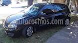 Foto venta Auto usado Renault Clio 5P 1.2 Pack Plus (2009) color Negro precio $165.000
