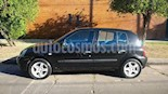 Foto venta Auto usado Renault Clio 5P 1.2 Pack Plus color Negro precio $170.000