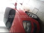 Foto venta Auto usado Renault Clio 5P 1.5 Bic dCi Privilege (2004) color Rojo precio $65.000