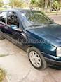 Foto venta Auto usado Renault Clio 5P RT (1999) color Verde precio $85.000