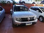Foto venta Auto usado Renault Duster Oroch - (2017) color Gris precio $690.000