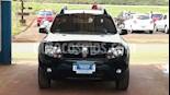 Foto venta Auto usado Renault Duster Oroch DUSTER OROCH 2.0 DYNAMIQUE (2017) color Negro precio $740.000