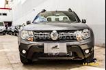 Foto venta Auto nuevo Renault Duster Oroch Dynamique 2.0 color Gris Estrella precio $721.000