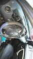 Foto venta Auto usado Renault Duster Oroch Dynamique 2.0 (2016) color Gris Estrella precio $450.000