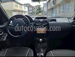 Foto venta Carro usado Renault Duster Oroch Dynamique 4x2 (2017) color Gris Estrella precio $49.000.000
