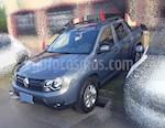 Foto venta Auto usado Renault Duster Oroch Dynamique  (2016) color Gris Acero precio $430.000
