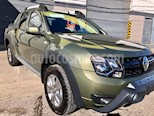 Foto venta Auto nuevo Renault Duster Oroch Outsider Plus 2.0 color A eleccion precio $685.000