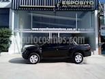 Foto venta Auto usado Renault Duster Oroch Outsider Plus 2.0 (2017) color Negro precio $550.000