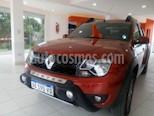 Foto venta Auto usado Renault Duster Oroch Outsider Plus 2.0 precio $580.000