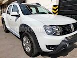 Foto venta Auto nuevo Renault Duster Oroch Outsider color A eleccion precio $580.000