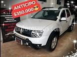 Foto venta Auto usado Renault Duster Oroch Outsider color Blanco precio $350.000